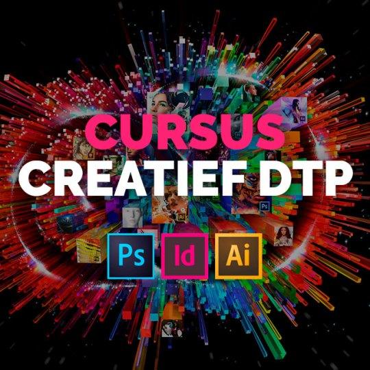 dtp-cursus