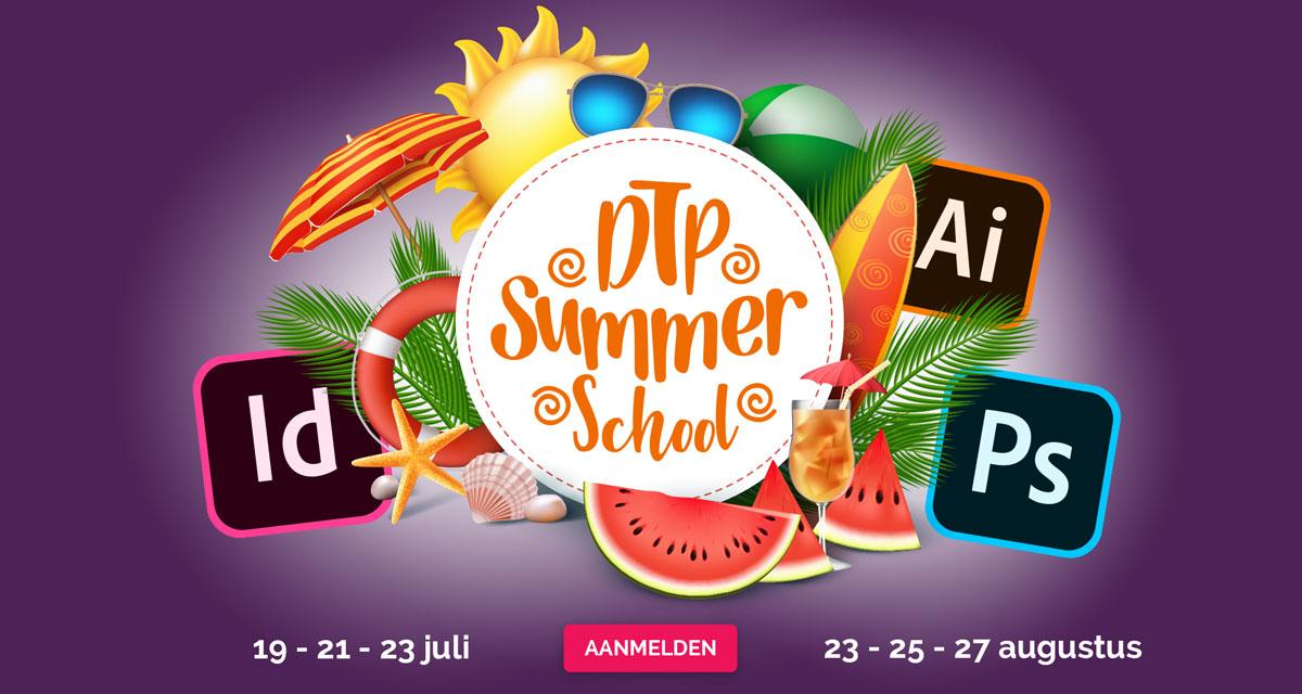 DTP-SummerSchool-2021