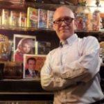 Profile picture of Bob Barnett