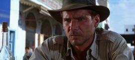 Trilogie Indiana Jones en HD: ce sera cet automne