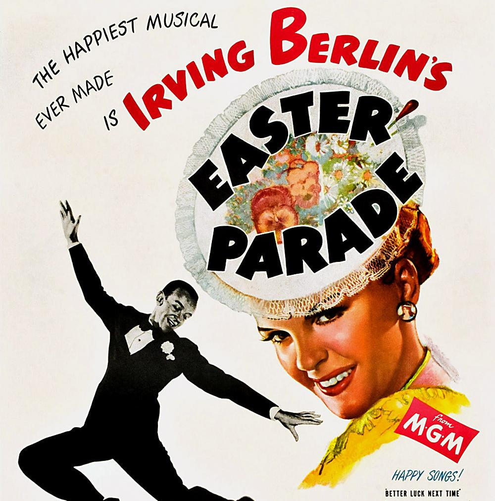 https://i1.wp.com/www.dts-phile.com/wordpress/wp-content/uploads/2012/10/Easter-Parade.jpg