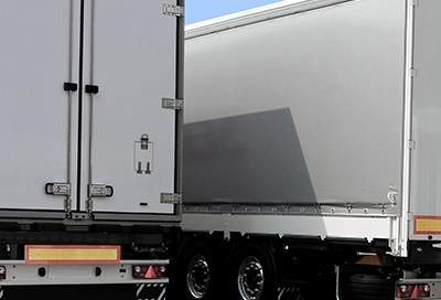 trade show logistics