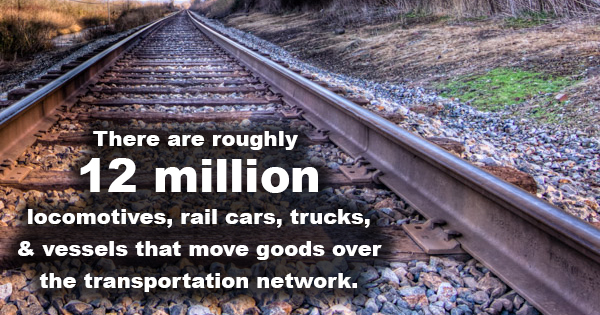 overweight freight