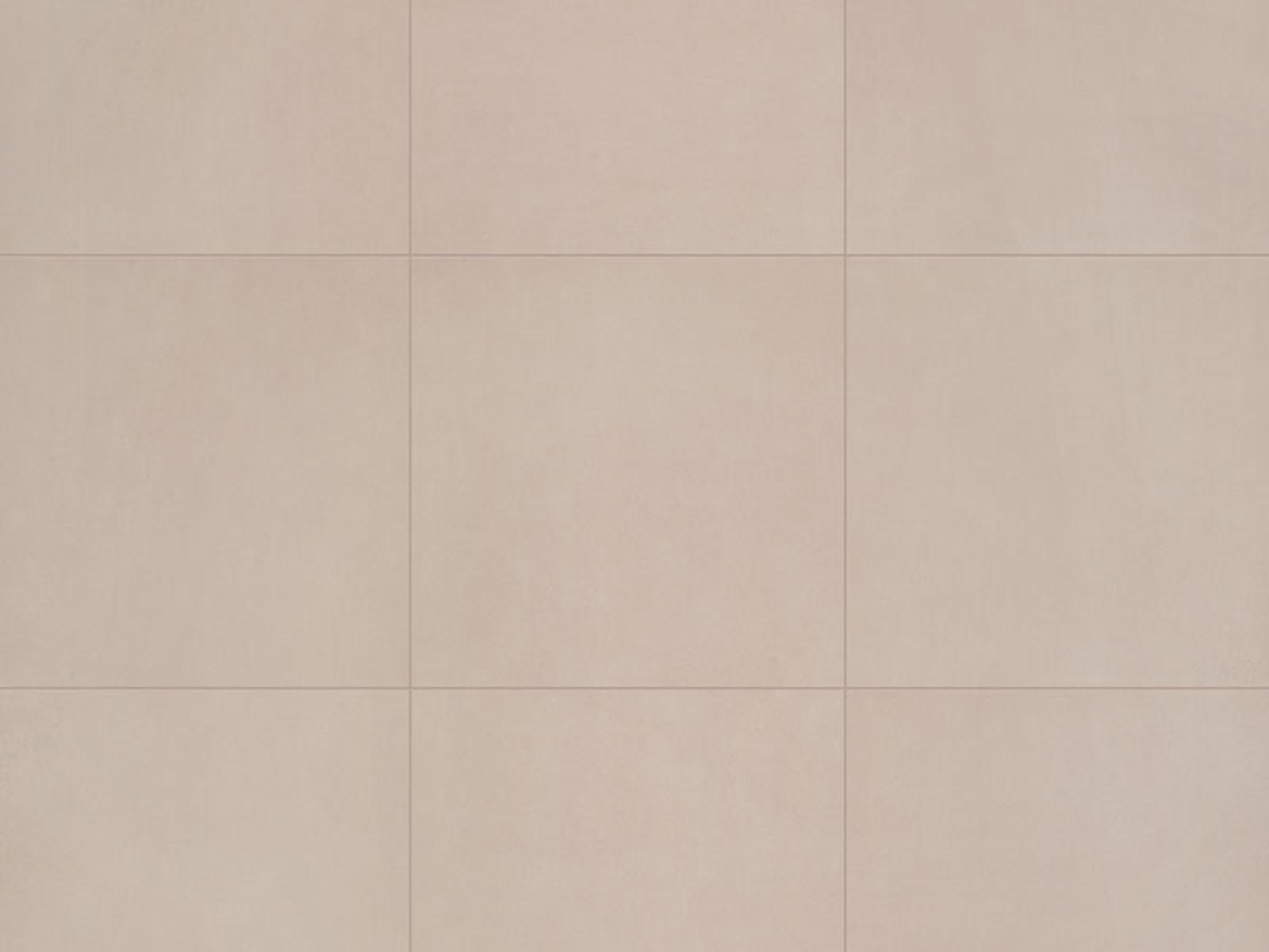 apollo design beige porcelain tile