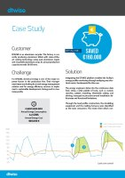 DTWISE EPALME Case Study Poster Image of the PDF