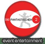 logo_die-fantastischen-2