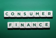 Benefits of consumer loans