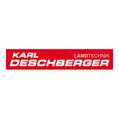 Karl Deschberger Landtechnik