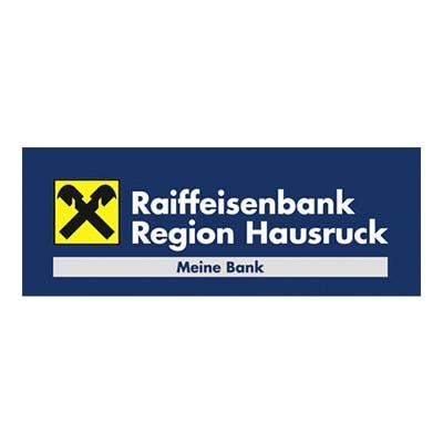 Raika Region Hausruck