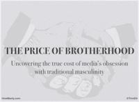 Brotherhood keynote
