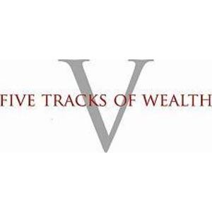 Five Tracks of Wealth