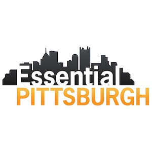 essential pittsburgh