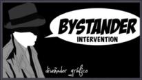Bystander Intervention presentation