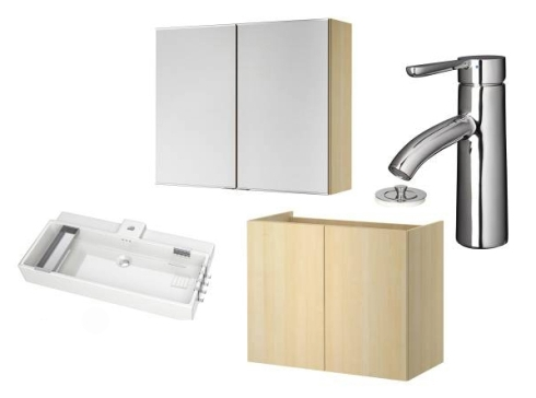 ikea faucet installation how to: something you need to know
