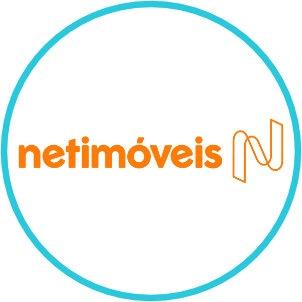 NETIMOVEIS