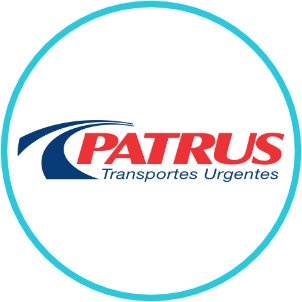 PATRUS