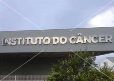Instituto do Câncer