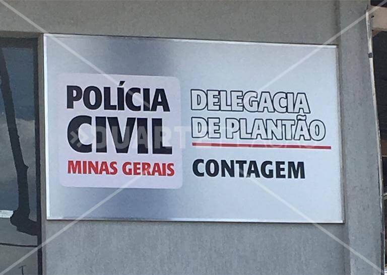 Polícia Civi