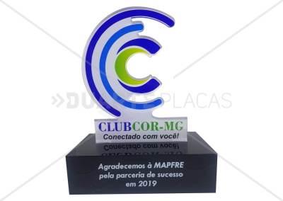 Club Cor