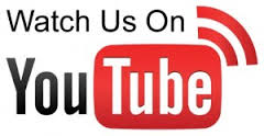 Image result for follow us on youtube button