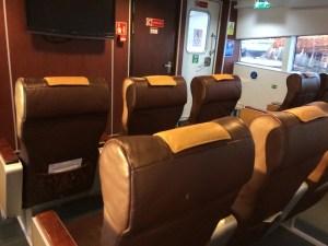 dubai ferry gold class