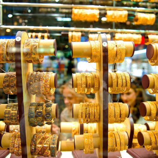 Credit: Dubai Shopping Festival