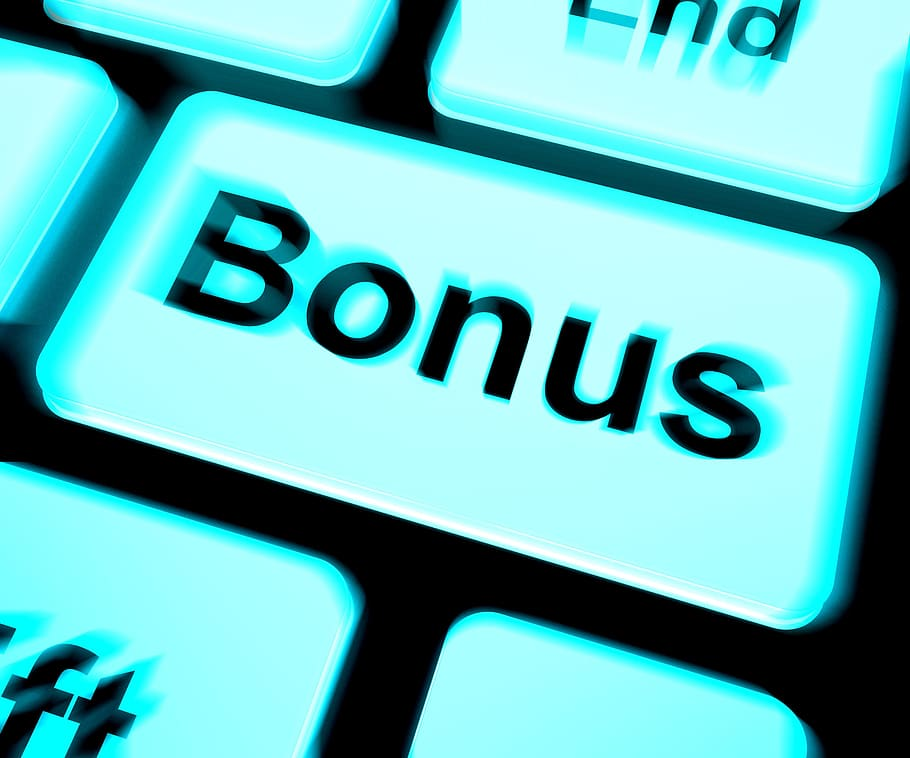 Introduction to Online Casino Bonuses in 2021