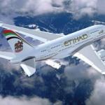 Etihad to Introduce an additional 7 Flights to Australia