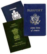 Dubai Visit Visa Types