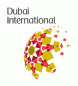 Dubai Airport wins Global Award