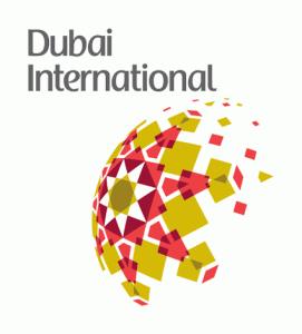 Dubai Overtakes Heathrow as Worlds Number 1 Airport