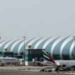 Dubai to Overtake Heathrow as Worlds Largest Airport