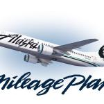 Emirates and Alaska Airlines Frequent Flier Partnership
