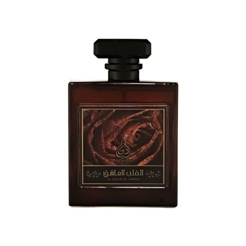 parfum arabesc pentru femei