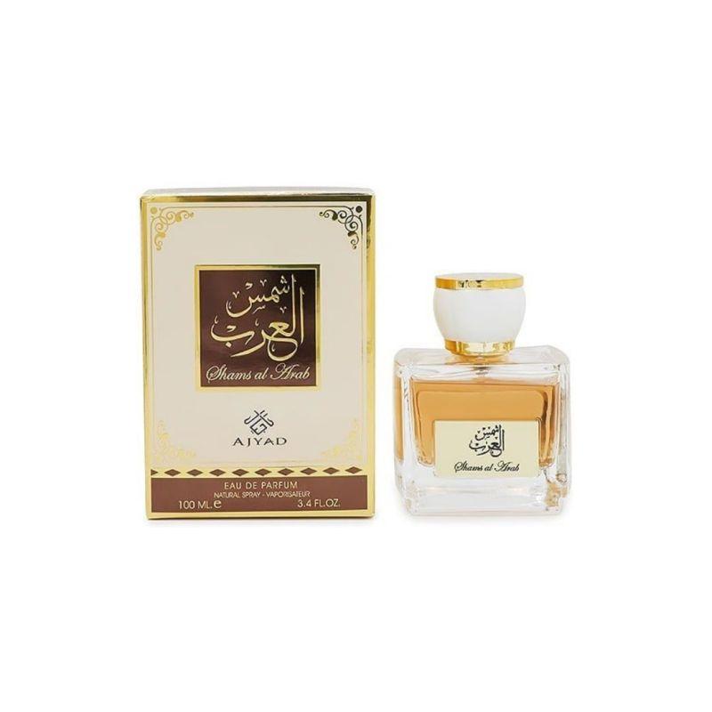 Shop Dubai parfumuri arabesti