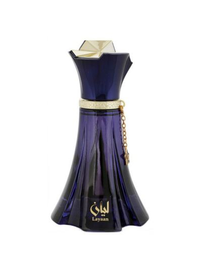 parfum arabesc dulce