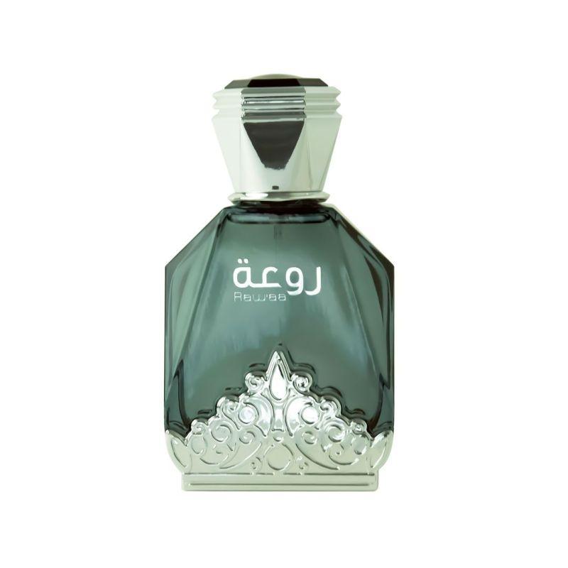 Parfum Arabesc Fresh Barbati