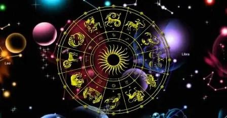 parfumuri arabesti si zodiac