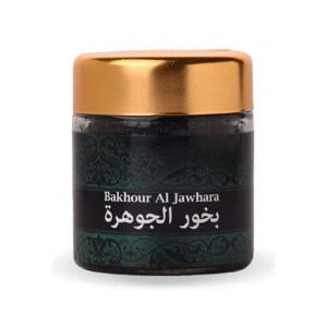 Tamaie arabeasca Bakhour Al Jawhara