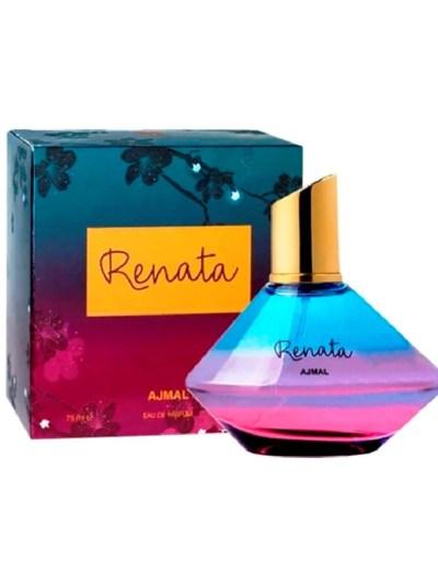 parfum arabesc femei ajmal renata