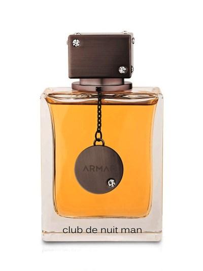 parfum barbatesc armaf club de nuit