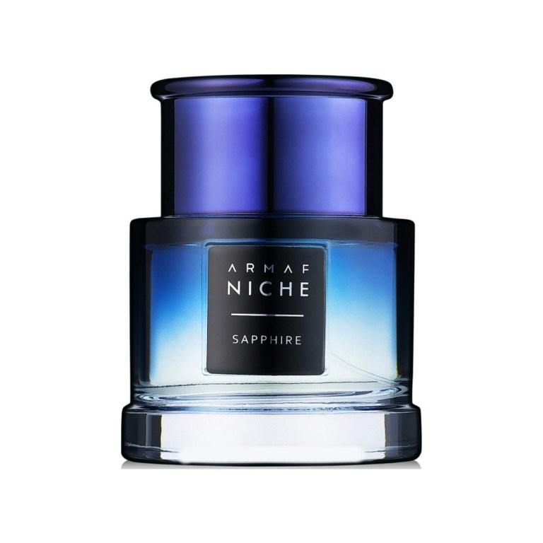 Parfum armaf niche sapphire