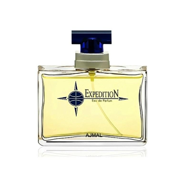 parfum arabesc barbati expedetion ajmal