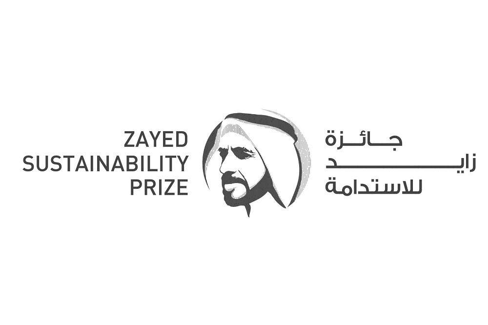 Zayed Sustainability Prize Opens Submissions for 2021 Edition Global organisations and high schools invited to submit entries before May 21 deadline