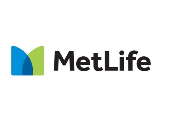 MetLife Clients in The Gulf to Receive Enhanced User Experience with Launch of Data Engine, DataWorx