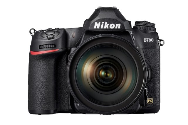Nikon launches its latest full-fledged FX-format D780 to harness the most out of your imagination