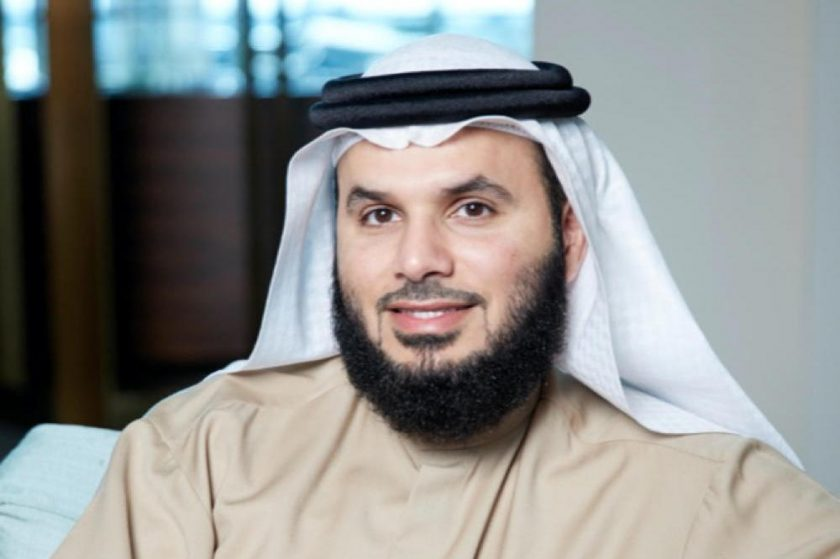 Lootah CEO reveals top property trends to watch out for in 2020