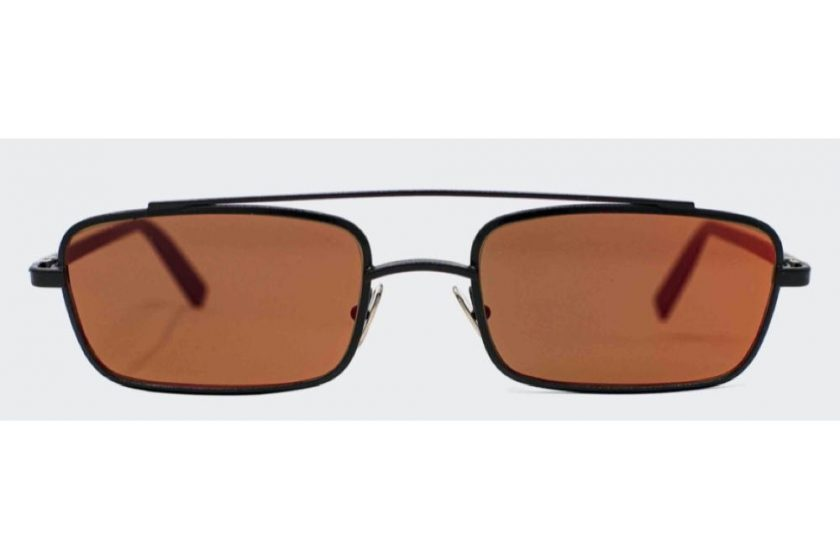 Glassing Blends Elements from Its Best-Selling Collections to Create New Models for their Iconic GP and Base Series