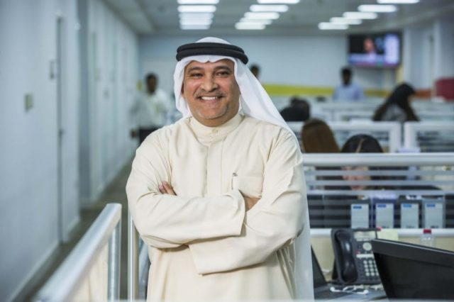 Three60 Communities establishes Customer Excellence and Happiness Center in UAE