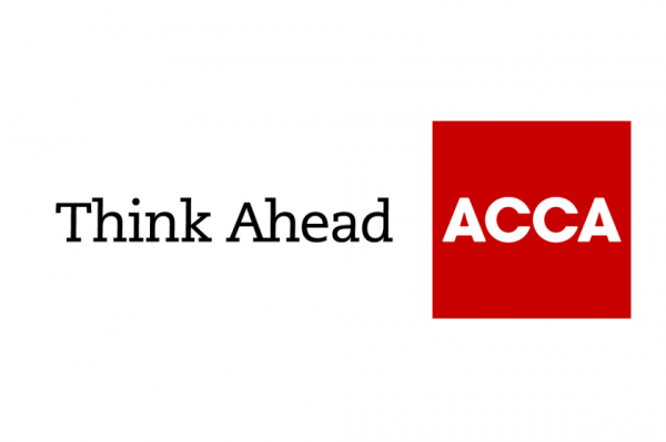 ACCA Signs Memorandum of Understanding (MoU) with the General Authority of Zakat and Tax (GAZT)